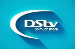 DStv Installers in Saxonwold