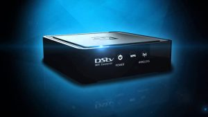 DStv Installers in Joubert Park